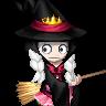 Billie-chan's avatar
