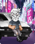 The Final Memories's avatar