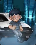 Vanishing Into's avatar