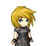 UzumakiNaruto1216's avatar