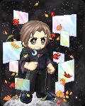 LunarZero's avatar