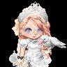 kawaiicelia's avatar