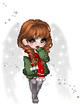 x_ChaoticTemptation_x's avatar