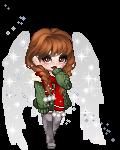Terrible Temptation's avatar