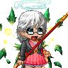 aryscary001's avatar
