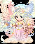 princess_0017