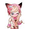 [~Broken Tragedy~]'s avatar