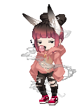 RyoRin's avatar