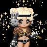 BanniXD's avatar