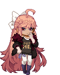 Duccal's avatar