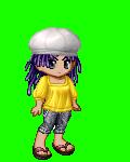 xX_stargirl101_Xx