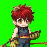 fyjimo's avatar