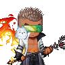 Esosa233's avatar