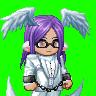 Kenae's avatar
