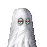Niahaa's avatar