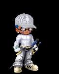 Prince Recca Zero's avatar