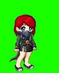 Sweet Yuki-chi's avatar