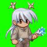 Zhouyu21's avatar