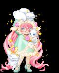 x-scintillation's avatar