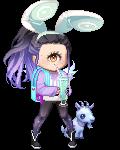 luka_luka_megurine's avatar