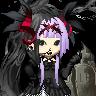 lucifers chorale's avatar
