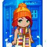 Kestaa's avatar