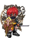 Jax35's avatar