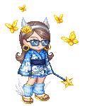 onicoe's avatar
