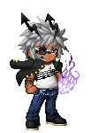 Belazue's avatar