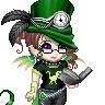 Fiora Emeraldscales's avatar