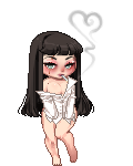 Taetaehyung's avatar