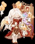Cara the Sweet's avatar