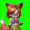 LyraBardock's avatar