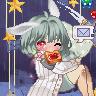 Someone-Me's avatar