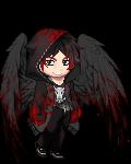 MARzX51's avatar