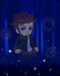 oII Roxas IIo's avatar