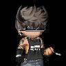 Hzrdx's avatar