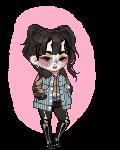look out kokoro's avatar