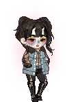 sixties's avatar