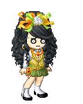 ZieteZu's avatar
