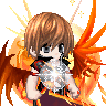 Raka_Putra's avatar