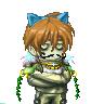Thorn25's avatar