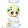 snnap's avatar