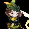 Aeseid's avatar