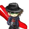 s0ulsaber's avatar