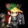 Mara Dai's avatar