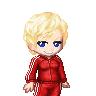 Mystic Spirit Angel's avatar