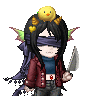 Rellimysteb's avatar