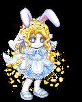 Koneko Momo-hime's avatar