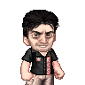 Charly Sheen's avatar